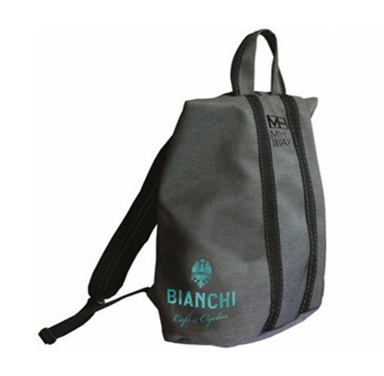 Picture of BIANCHI CAFE & CYCLE
