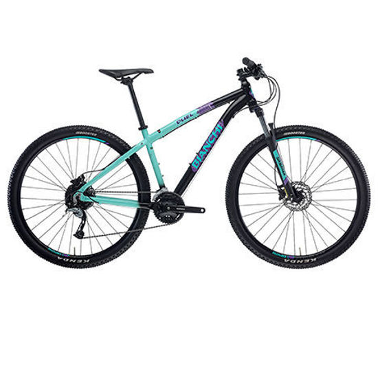 Picture of Bianchi DUEL 27S 2020