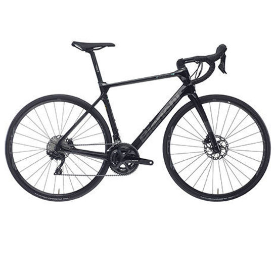 Picture of BIANCHI INFINITO XE - 105 11SP